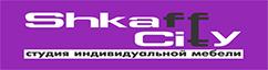 logo_shkaffcity 242