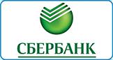 logo sber