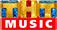 tnt-music
